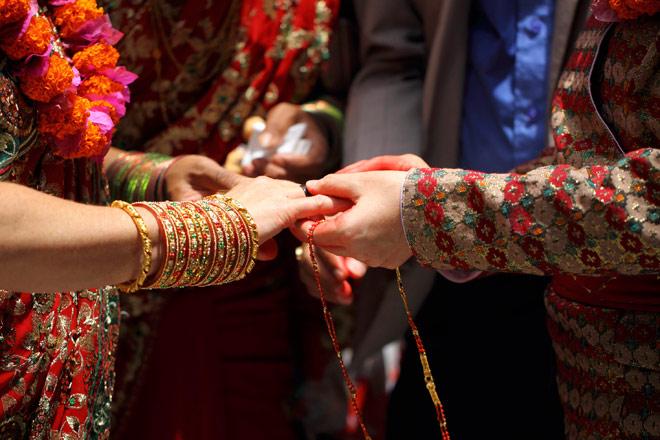 विवाहानंतरचे आर्थिक नियोजन