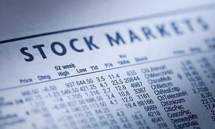 भांडवली बाजारातील व्यवसाय संधी