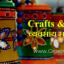 Crafts & Arts उत्पादकांना राष्ट्रीय-आंतरराष्ट्रीय ग्राहकांपर्यंत पोचवणारे ऑनलाईन पोर्टल Grosom.com…