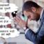 व्यवसायातील घोडचूका (भाग ५) :: आपल्याच व्यवसायाकडे नकारात्मक दृष्टिकोनातून बघणे