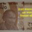 हजार रुपयाच्या वस्तुपेक्षा दहा रुपयाची वस्तु विकायला सोपं असतं…