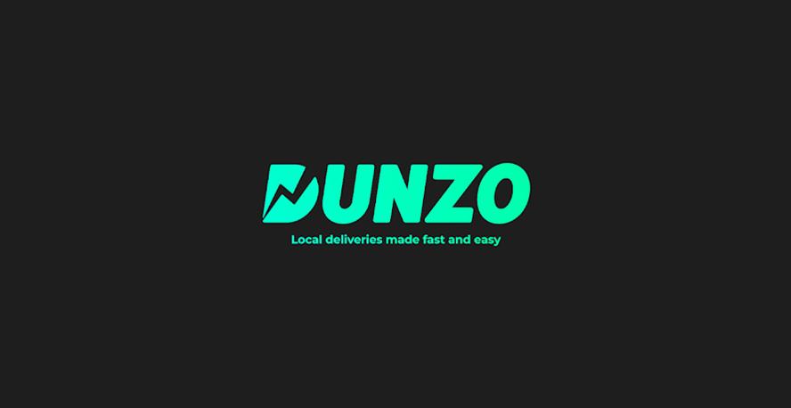 स्टार्टअप कट्टा – तुम्हाला हवं ते घरपोच पुरविणारे Dunzo App